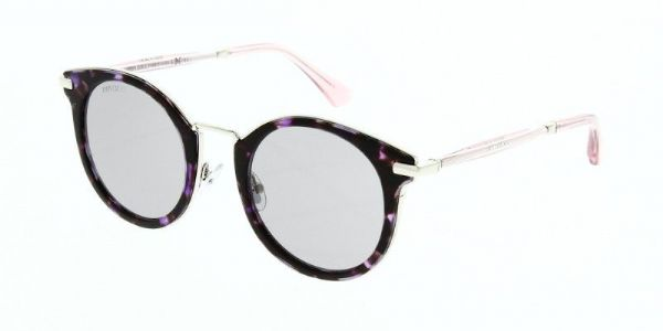 Jimmy Choo Sunglasses JC-RAFFY S 1LP EP 47